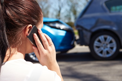 Here's why you need uninsured motorist coverage.